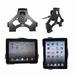 Brodit hoofdsteun voor Apple iPad Volvo V70/New/XC90/S60/S80