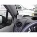 Brodit left mount voor Honda Insight 10-
