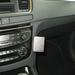 Brodit angled mount v. Peugeot 508 11-