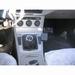 Brodit console mount v. VW Passat 05-