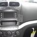 Brodit angled mount v. Fiat Freemount 11-