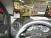 Brodit left mount v. Alfa Romeo MiTo 10-
