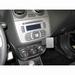 Brodit angled mount v. Alfa Romeo MiTo 10-