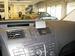 Brodit center mount v. Mazda 5 11-15