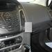 Brodit center mount v. Ford Focus 11-14