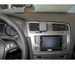 Brodit center mount v, Volkswagen Golf VII 13-