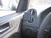 Brodit dashmount linkse montage v. Volkswagen Tiguan 08-16