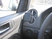Brodit dashmount linkse montage v. VW Golf Plus 05-