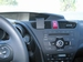 Brodit center mount v. Honda Civic 12-15