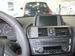 Brodit center mount v. BMW 2-Series F22 13-