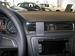 Brodit centrale dashmount voor Seat Toledo 13-