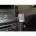 Brodit angled mount v. Ford Focus 15-