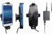 Brodit acti.houd.vaste instal.v.Samsung Galaxy S4 GT-I9505