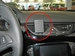 Brodit center mount v. Opel Corsa 15-