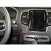 Brodit ProClip centraal gemonteerd voor Volvo XC90 15-