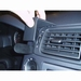 Brodit center mount v. Volvo S40 04-07