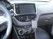Brodit angled mount v. Peugeot 208 12-