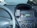 Brodit center mount v. Toyota Yaris Verso 99-05