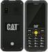 CAT B30 Outdoor GSM met dual SIM