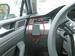 Brodit left mount v. VW Passat 15- en Passat Alltrack 16-