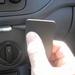 Brodit angled mount v. Volkswagen Tiguan 08-09