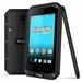 Energizer Energy 400 LTE robuuste smartphone
