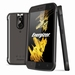 Energizer Energy 520 LTE robuuste smartphone