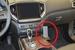 Brodit console mount v. Maserati Ghibli 13-18