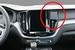Brodit angled mount v. Volvo V60 19-