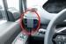 Brodit left mount voor Opel Combo 19-