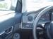 Brodit dashmount voor Audi A6 04-09